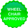 drd-wheelchairs