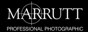 marrutt desktop logo