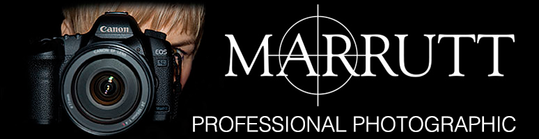 marrutt desktop logo inc camera