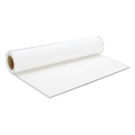 PAPER EXTRASROLL FORMAT PAPERS